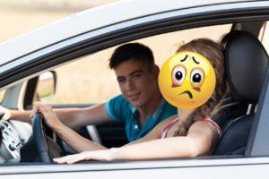 Les solutions contre l'amaxophobie - auto-école Drive Innov vous donne des solutions et vous indique comment lutter contre la peur de prendre le volant - auto ecole à portes les valence, valence, lyon, saint etienne et chambéry